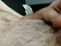 Ian Stoun Private Webcam Show