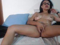 Eliza Tuner Private Webcam Show