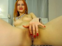 Lolo Mercier Private Webcam Show