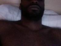 Chris Stewey Private Webcam Show