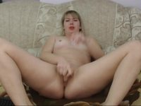 Zoiie Private Webcam Show