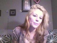 Phonex Skye Private Webcam Show