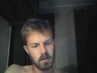 Aaron Douglas Private Webcam Show