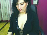 Aj Bella Private Webcam Show
