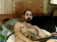 Rhys Rodgers Private Webcam Show