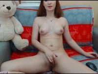 Mia Princess Private Webcam Show
