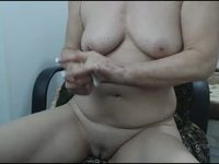 Lady Josette Private Webcam Show