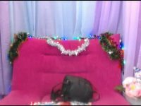 Kimmi Perf Private Webcam Show