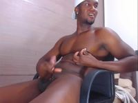 Jeffery Jackson Private Webcam Show