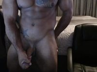 Jayy Shaw Private Webcam Show