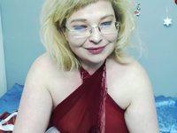 Jane Melony Private Webcam Show