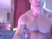 Alex Woodstrem Private Webcam Show