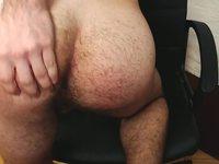 Bradley Jeff Private Webcam Show