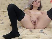 Rita Shine Private Webcam Show