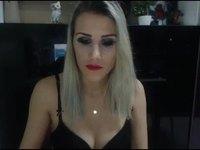 Sally Rice Private Webcam Show