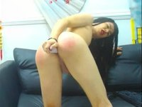 Roxana Rios Private Webcam Show