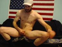 Drake Houston Private Webcam Show