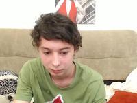John Hose Private Webcam Show