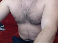 Kevin Top Private Webcam Show