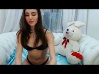 April Pearl Private Webcam Show