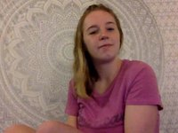 Paislee Brooks Private Webcam Show