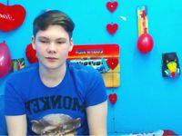 Smesh Private Webcam Show