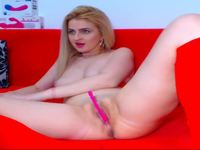 Maya Caprice Private Webcam Show