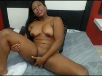 Nathalia Wanne Private Webcam Show