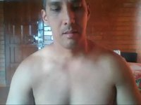 Hung Derek Private Webcam Show