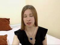 Alina Sultania Private Webcam Show