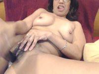 Domino Brown Private Webcam Show