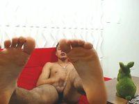 Erick Brando Private Webcam Show