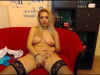 Aalia Johnson Private Webcam Show
