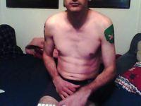 David Baltazar Private Webcam Show