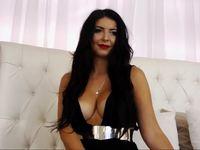 Kendra Summer Private Webcam Show