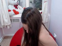 Lina Kris Private Webcam Show