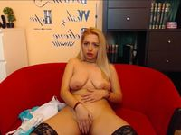 Aalia Johnson Private Webcam Show