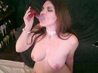 Lora Spark Private Webcam Show