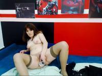Alice Watson Private Webcam Show