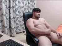 Johny Hart Private Webcam Show