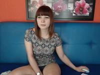 Anastaysha Brad Private Webcam Show