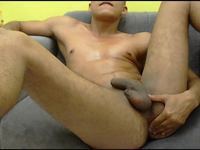 Orus Bek Private Webcam Show