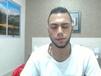 Kenny Zet Private Webcam Show