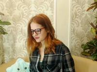 Kristen Dior Private Webcam Show
