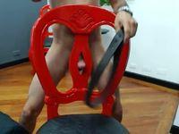 Mauricio E Private Webcam Show
