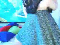 Gabby Stone Private Webcam Show