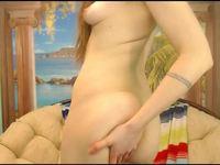 Melissa Pleasure Private Webcam Show