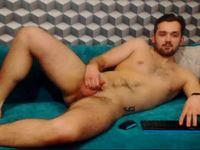 Blake Jung Private Webcam Show