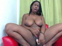 Natasha Erotiic Private Webcam Show