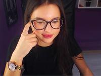 Pretty Maryjane Private Webcam Show